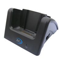 M3 Sky Ethernet Cradle