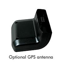 M3 Sky GPS Antenna