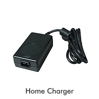 M3 Sky Home Charger