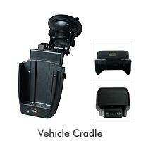 M3 Sky Vehicle Cradle
