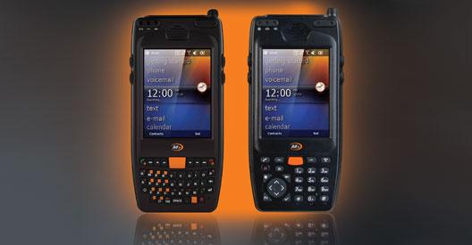 M3 Compia Orange