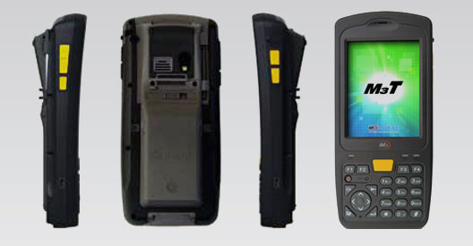 M3T Compia MC-6700S